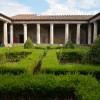 Pictures: Pompeii