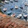 Pictures: Cinque Terre