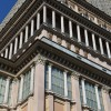 Stopover: Torino